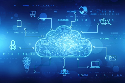 Will Open Compute Fall Victim to the Cloud's Success?